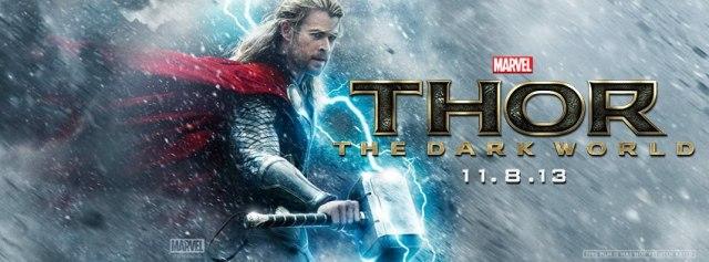 thor-the-dark-world-movie-poster-2[1]