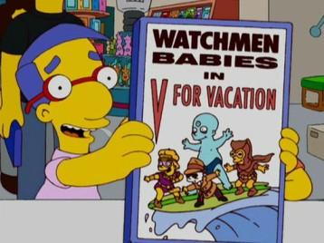 Watchmen_Babies