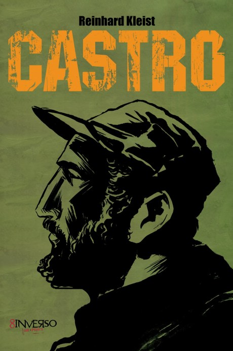 capa-castro-bx