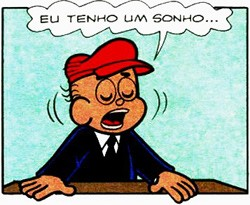 cebolinha_30[1]
