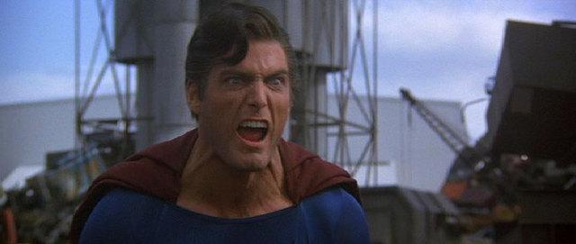 crazy-superman