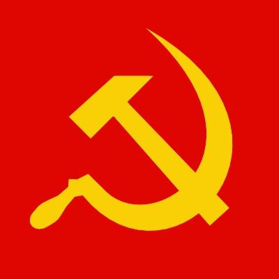 O comunismo em quadrinhos: heróis, vilões, fetiches e biografados (2/6)