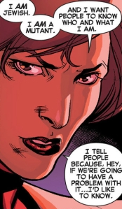kitty-pryde-mutant-and-proud[1]