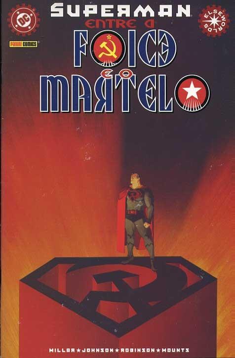 superman-foice-martelo