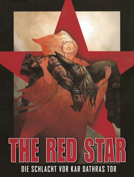 the-red-star-comic-cover-453x600