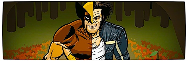 Vamers-Infographics-The-Cost-of-Being-a-Superhero-Then-and-Now-Wolverine-Banner