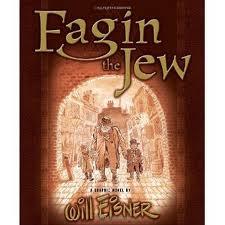 Fagin, os judeus e os preconceitos (1/5)