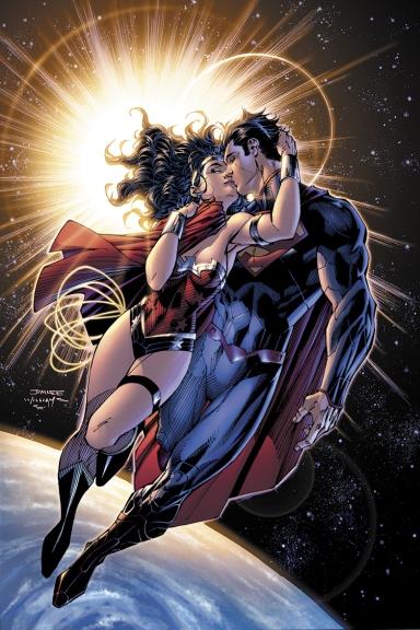 Justice-League-12-variant-Jim-Lee