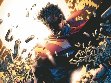 superman-unchained-featured-review