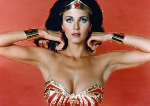 Wonder-Woman-Lynda-Carter