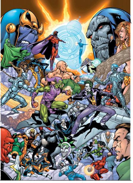 2634657-wizard_lms_dc_villains_vs_marvel_villains