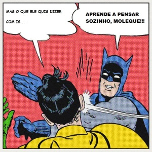 batman-slapping-robin-v01