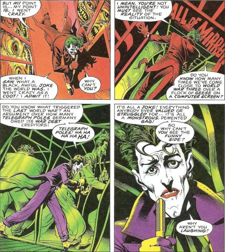 Batman-The-Killing-Joke-1988
