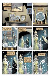 before-watchmen-silk-spectre-3