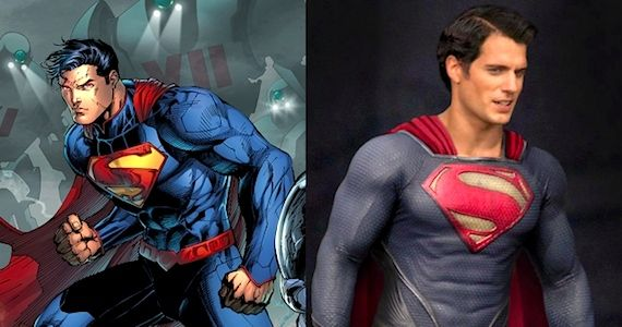 Henry-Cavill-Compares-Man-of-Steel-to-The-New-52-Superman