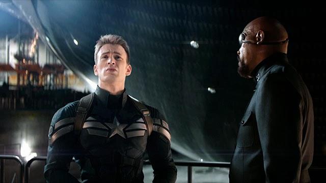 Cap e Fury