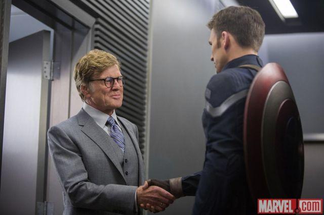 Cap e Pierce