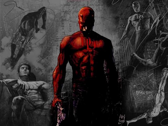 Matt-Murdock-as-Daredevil