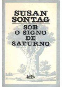 _SOB_O_SIGNO_DE_SATURNO_1246208681P