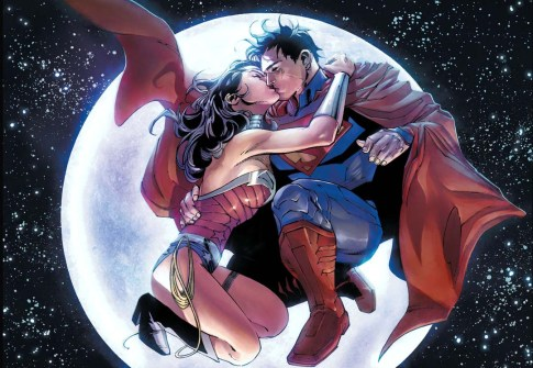 superman-and-wonder-woman-together
