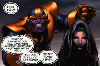 Thanos-Death-Marvel-Comics