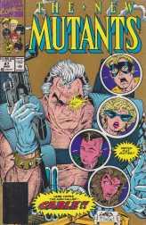 1811319-new_mutants__1983__gold_reprint_87