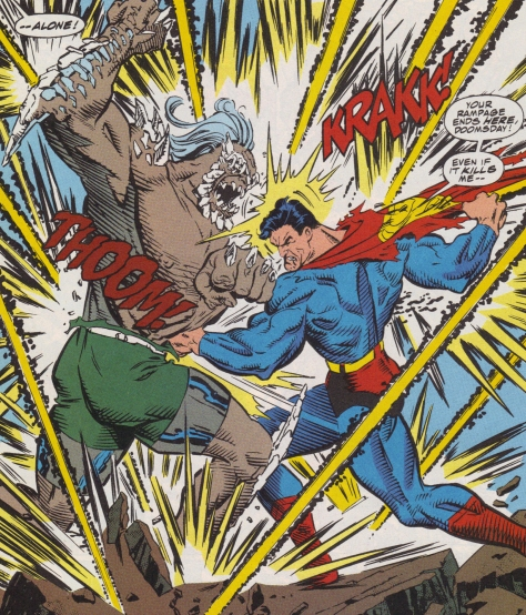 2068086-superman_doomsday__2_