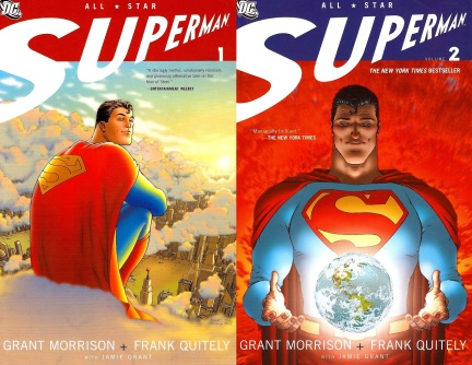 01-All-Star-Superman-TPBs