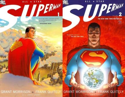 01-All-Star-Superman-TPBs