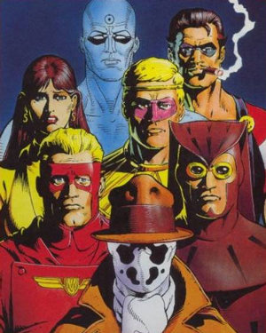 dave-gibbons-interview-watchmen