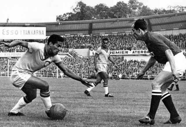 garrincha-v-soviet-union-1958