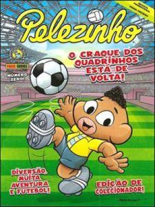 pelezinho-zero-01-original2
