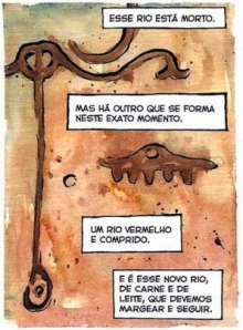 piteco