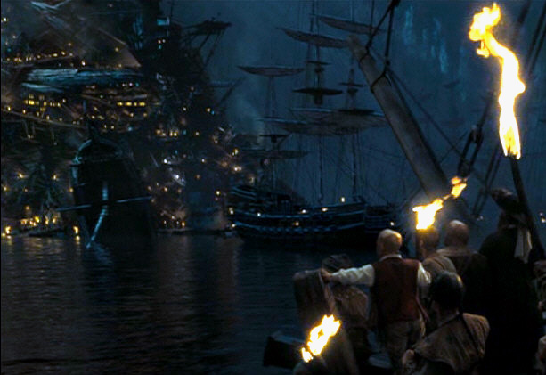 ShipwreckIsland