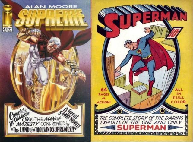 supreme41-superman1