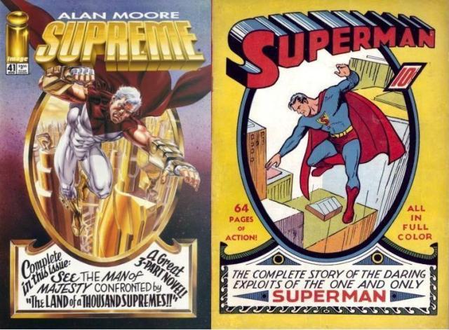 supreme41-superman1