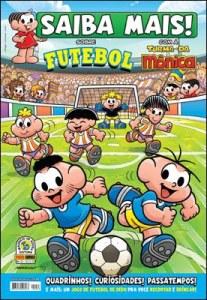 Turma_Saiba_Mais_033_Futebol