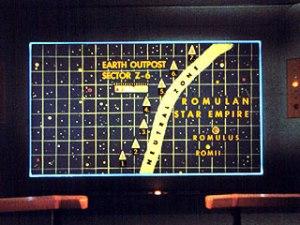 """""""Spock, rápido, pegue sua calculadora!"""""""