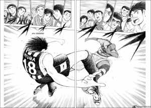 captain-tsubasa-road-to-2002-445010