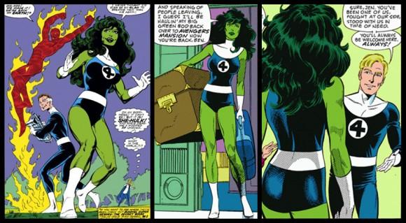 She-Hulk-Fantastic-Four-Suit-1-580x319