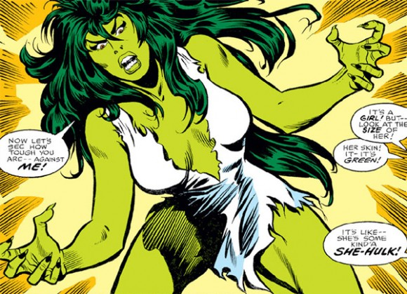 She-Hulk-First-Transformation-580x419