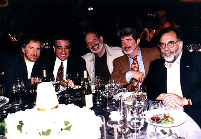 spielberg-scorsese-depalma-lucas-and-coppola