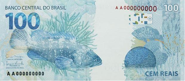 10000-verso