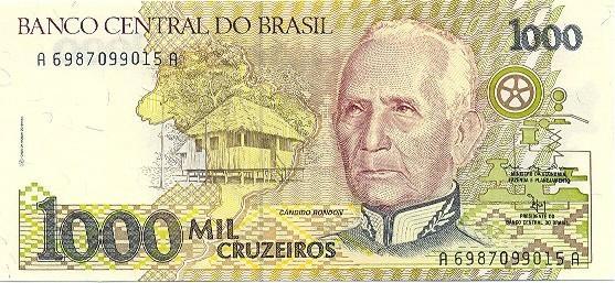 1000cruzeiros_1991