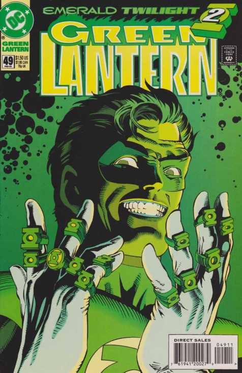 1705513-green_lantern__1990_2nd_series__049