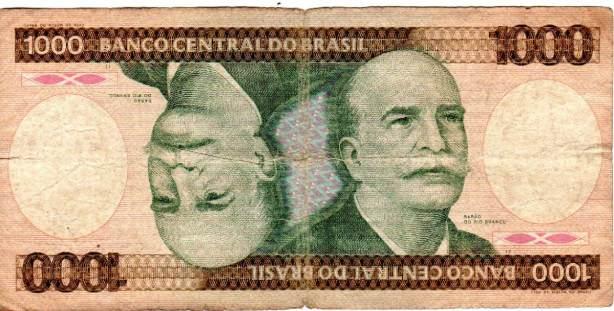 1985-mil-cruzeiros7
