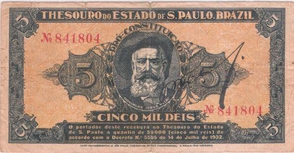 27nov2012---as-primeiras-moedas-circuladas-no-brasil-sao-algumas-das-atracoes-do-congresso-brasileiro-de-numismatica-na-imagem-a-nota-de-cinco-mil-reis-1354035945961_956x500