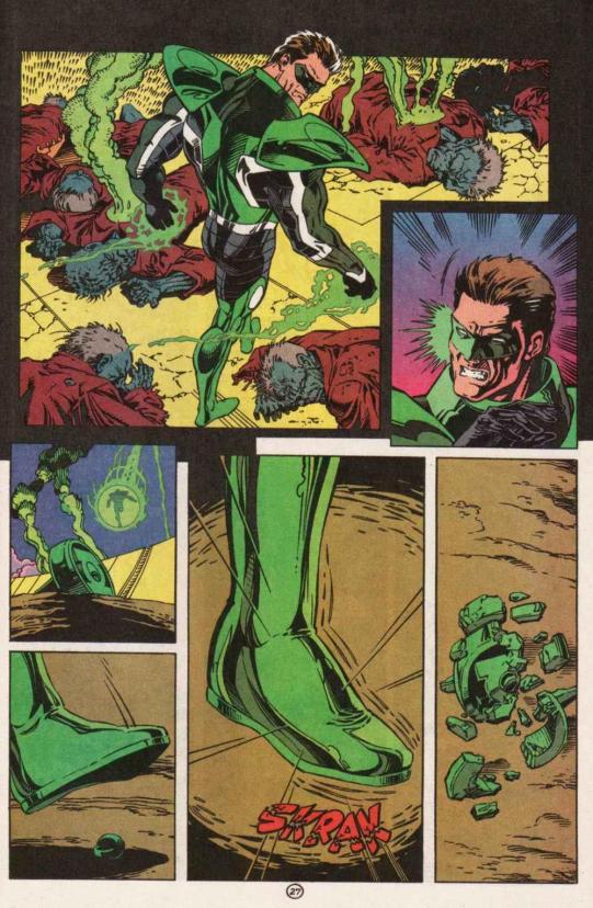 3520411-04.green+lantern+#50+-+page+25