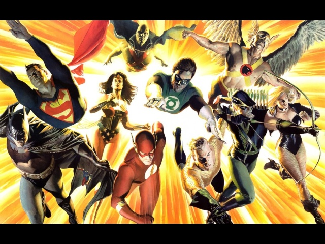 alex-ross-jla-01