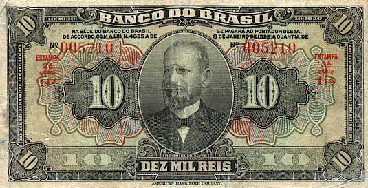 brasil-bb